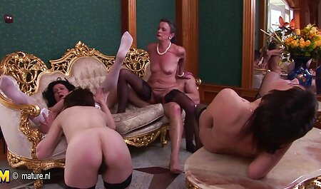 केसी पग # 5 सेक्सी मूवी सेक्सी मूवी वीडियो