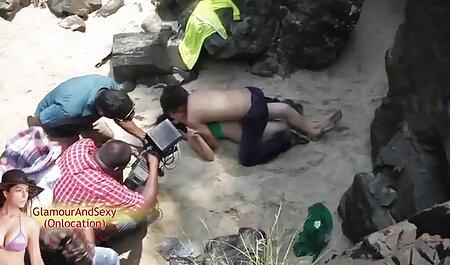 ग्रीष्मकालीन वीडियो सेक्सी हिंदी मूवी पोशाक डिल्डो हस्तमैथुन