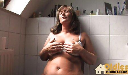 किशोर गृहिणी सेक्सी मूवी पिक्चर सेक्सी मूवी