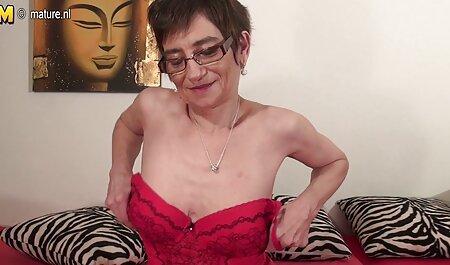 वेबकैम लड़की 0324 विदेशी सेक्सी मूवी