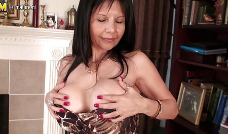 ACEITANDO Y COSHANDO सेक्सी वीडियो मूवी कॉम !!