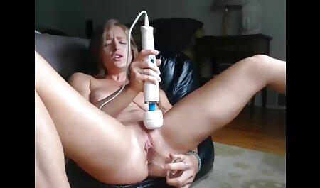 सुंदर गोरा वीडियो मूवी सेक्सी गुदा