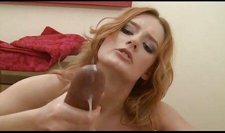 गर्मियों सेक्सी मूवी सेक्सी मूवी वीडियो की जोई