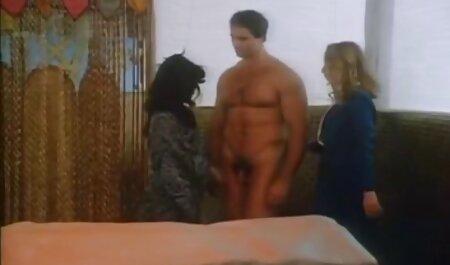 गर्ल्सवे में चेरी डेविल, अबेला राज सेक्सी मूवी डेंजर और मिया मल्कोवा