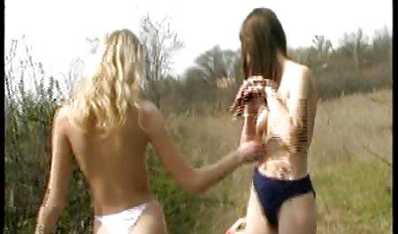 वैनेसा ब्लू मज़ा सेक्सी पिक्चर एचडी मूवी है