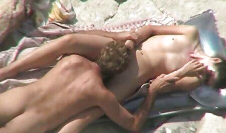 ट्विंकल हैम्ड्स ऑन योर सेक्सी वीडियो हिंदी मूवी गर्लफ्रेंड फेस