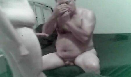 प्लीज मुझे फिर से चोदो भोजपुरी सेक्सी मूवी