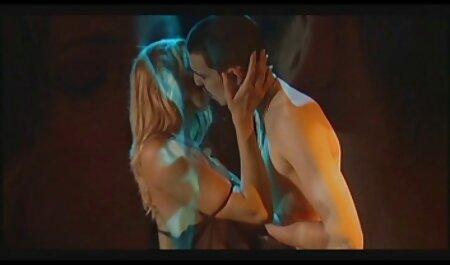 सेक्सी गोरा परिपक्व एमआईएलए (टॉप एमआईएलए) के लिए बहुत सेक्सी फिल्म मूवी वीडियो बढ़िया काउगर्ल