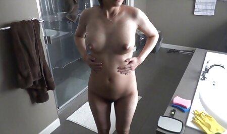 हगीसिटोको मूवी सेक्सी वीडियो में च ४