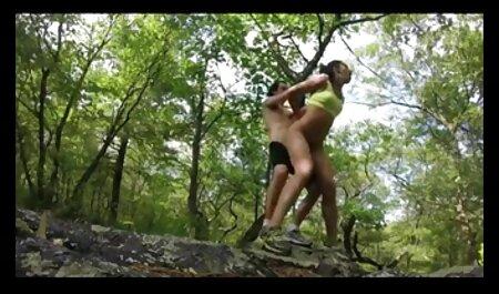 फ्रेंच नाइस गुदा फिल्में # सेक्सी मूवी वीडियो सेक्सी मूवी 18