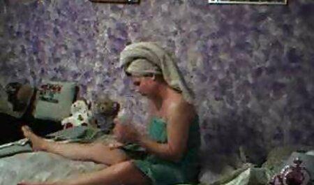 सिल्वेस्टर पार्टी अन्नो इंग्लिश में सेक्सी मूवी 1900