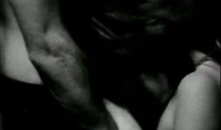 अपनी काली प्रेमिका के साथ सेक्सी पिक्चर हिंदी मूवी सेक्स