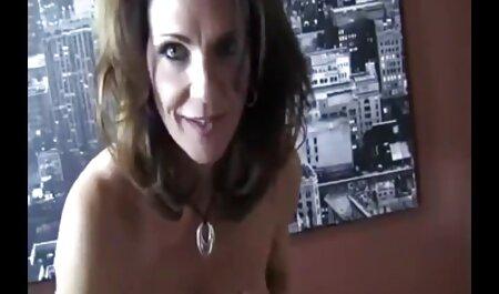 ब्लॉक्सजॉब इन द सेक्सी इंग्लिश मूवी वुड्स