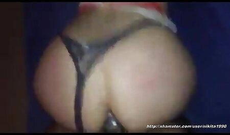 ला होरा डेल क्यूंटो तेलुगु सेक्सी मूवी डे डिक